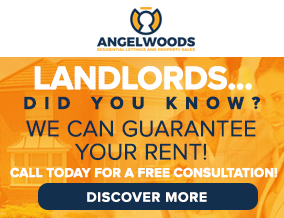 Get brand editions for Angelwoods, Cwmbran - Lettings