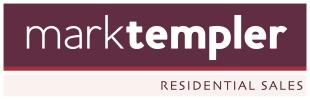 Mark Templer Residential Sales, Yattonbranch details