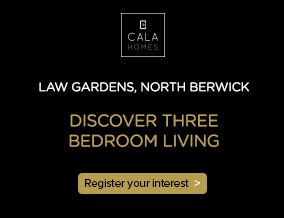 Get brand editions for CALA Homes, Law Gardens