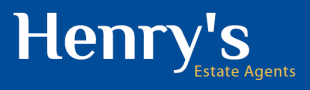 Henrys Estate Agents, Coventrybranch details