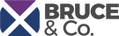 ALTIUS GROUP LIMITED, Bruce & Co logo