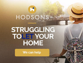 Get brand editions for Hodsons Estate Agents, Pontefract