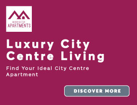 Get brand editions for Manchester Apartments, Manchester