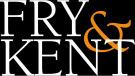 Fry & Kent, Waterloovillebranch details