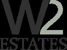W2 Estates, Exmouth details