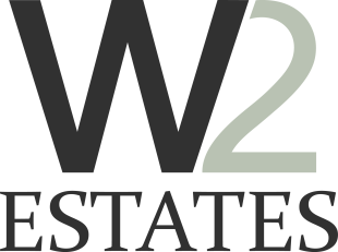 W2 Estates, Exmouthbranch details