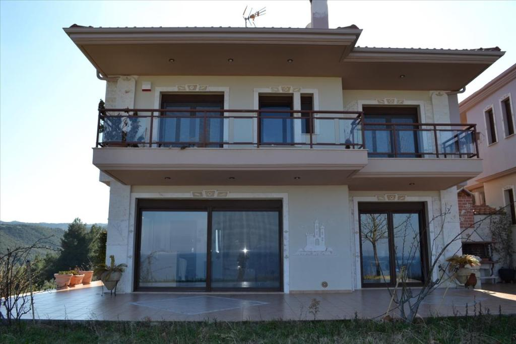 Town House for sale in Central Macedonia...