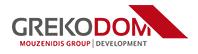 Grekodom Development, Thessalonikibranch details