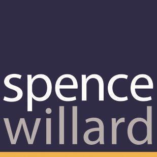 Spence Willard, Bembridgebranch details