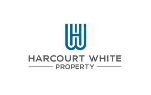 Harcourt White , North Cliffsbranch details