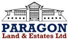 Paragon Land & Estates Ltd, Littleport logo