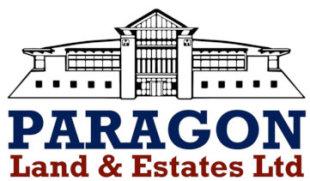 Paragon Land & Estates Ltd, Littleportbranch details