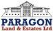 Paragon Land & Estates Ltd, Littleport