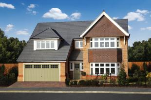 Photo of Redrow Homes (West Country)