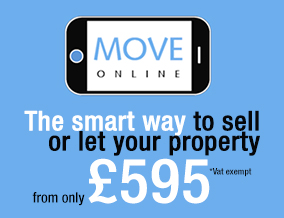Get brand editions for MOVE online, Leigh-On-Sea