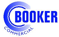 Booker Commercial, Barnsleybranch details