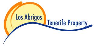 Tenerife Property Management Sl T/A Los Abrigos Properties, Granadilla De Abonabranch details