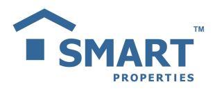 Smart Properties, Alicantebranch details