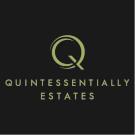 Quintessentially Estates, Belgravia logo