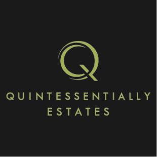 Quintessentially Estates, Belgraviabranch details