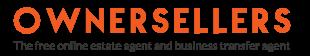 Owner Sellers Ltd, Uxbridgebranch details