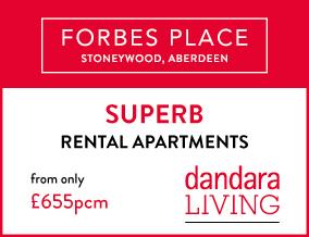 Get brand editions for Dandara Living, Aberdeen