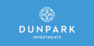 Dunpark, Edinburgh - Sales details
