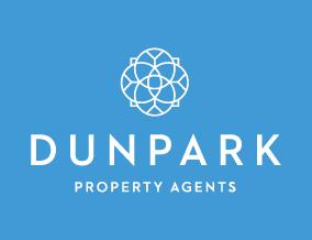 Dunpark, Edinburgh - Salesbranch details