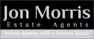 Jon Morris Estate Agents, Weston-Super-Marebranch details