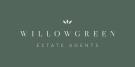 Willowgreen Estate Agents, Malton