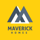 Maverick Homes Ltd, Coventry logo