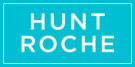 Hunt Roche, Coast & Country Homes branch logo