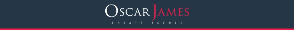 Get brand editions for Oscar James, Northampton