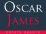 Oscar James, Northampton