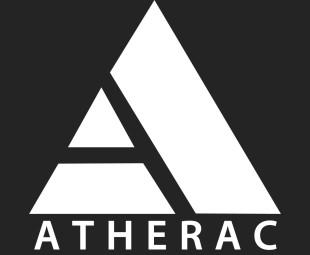 ATHERAC, La Clusazbranch details