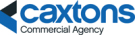 Caxtons Chartered Surveyors, Maidstone logo