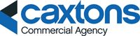 Caxtons Chartered Surveyors, Maidstonebranch details