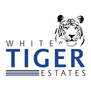White Tiger Estates, Coventrybranch details