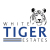 White Tiger Estates, Coventry logo