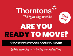 Get brand editions for Thorntons Property Services, Kirkcaldy