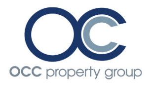 OCC Property Group, Costa Blancabranch details
