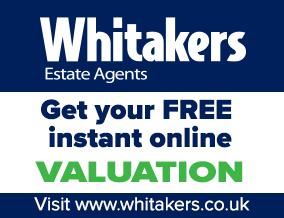 Get brand editions for Whitakers, Anlaby