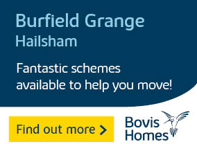 Get brand editions for Bovis Homes Kent