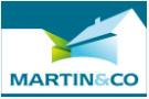 Martin & Co, Longbridge