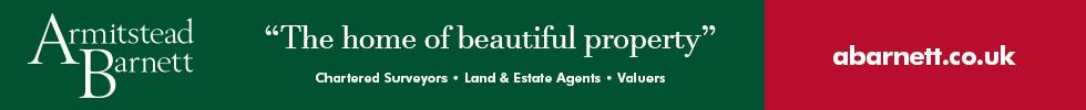 Get brand editions for Armitstead Barnett, Kendal