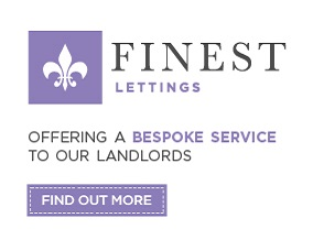 Get brand editions for Finest Lettings, North East & Cumbria