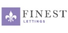 Finest Lettings, North East & Cumbria branch logo