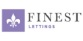 Finest Lettings, North East & Cumbria