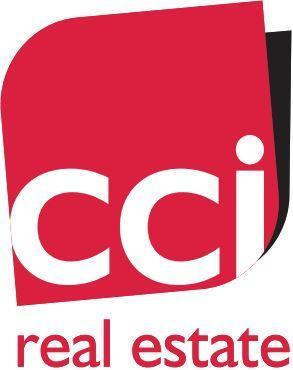 CCI (Centro Comercial Inmobiliario), Madridbranch details