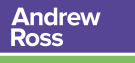 Andrew Ross, Wickham branch logo